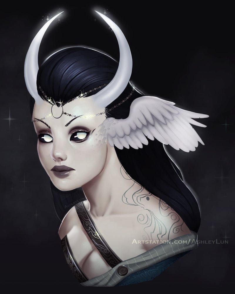 angel2_378987.png