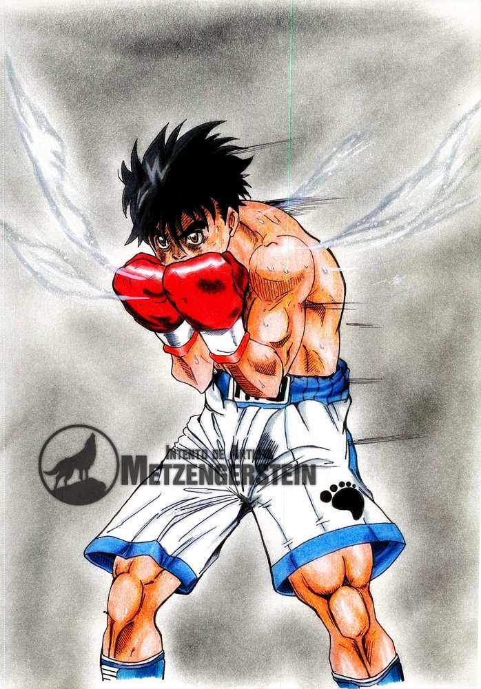 ippo2_379578.png