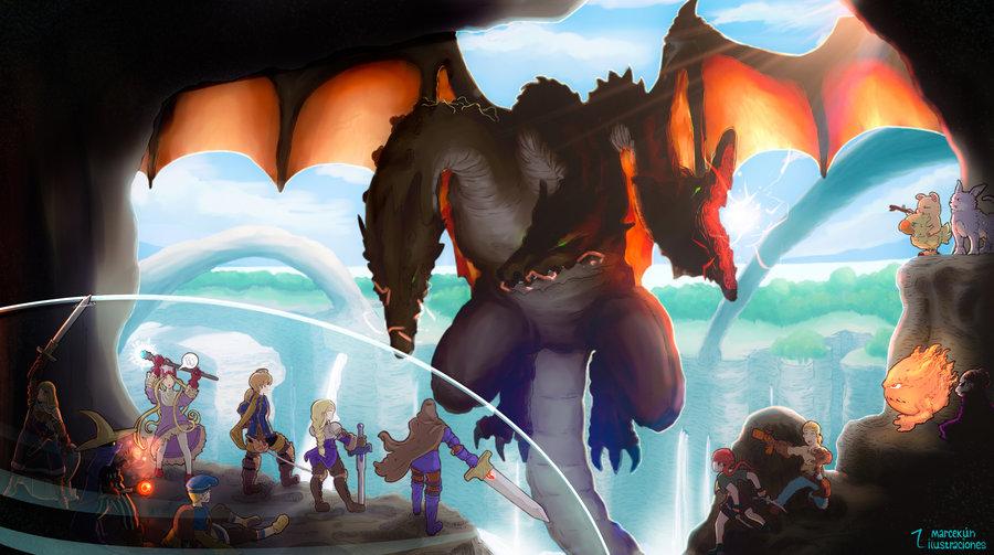 Final_Fantasy_Tatics_by_MarcekYOn_Ilustraciones_380516.jpg
