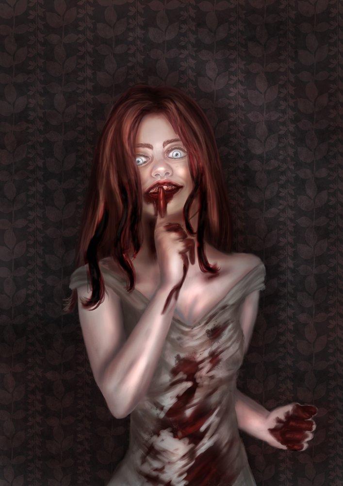 vampiresa_sangrienta_def_380798.jpg