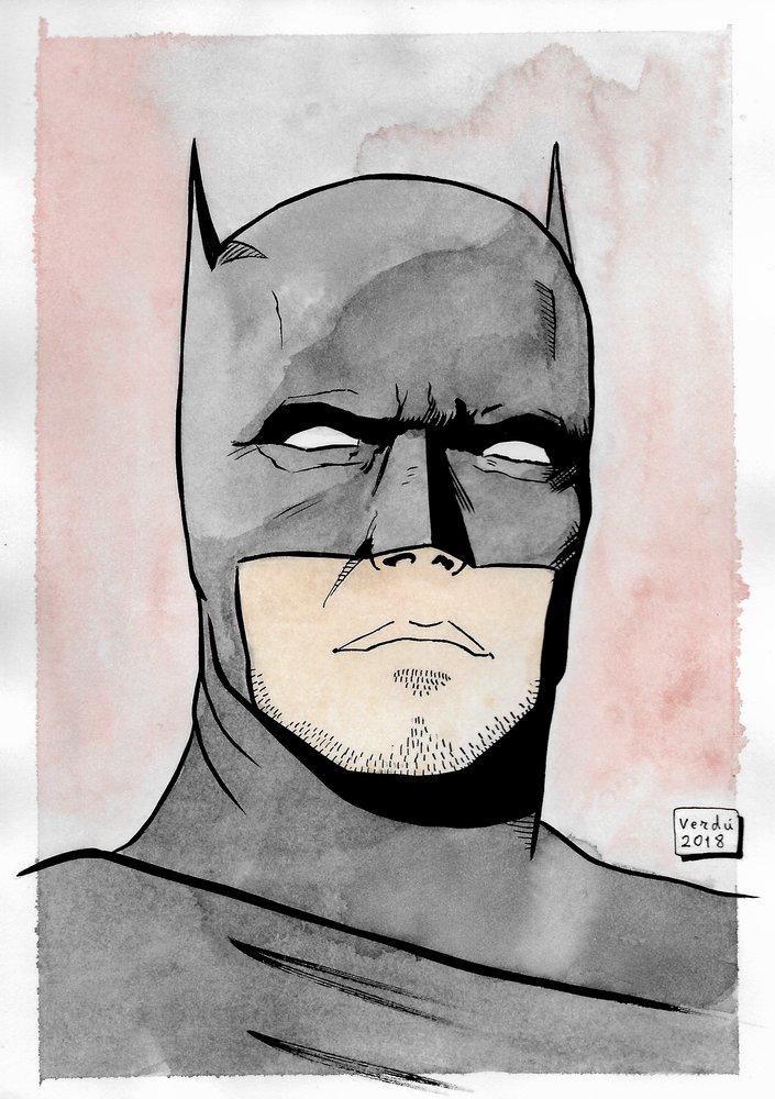 Batman_BA_380839.png