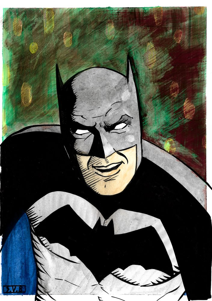 Batman_GC_381021.png