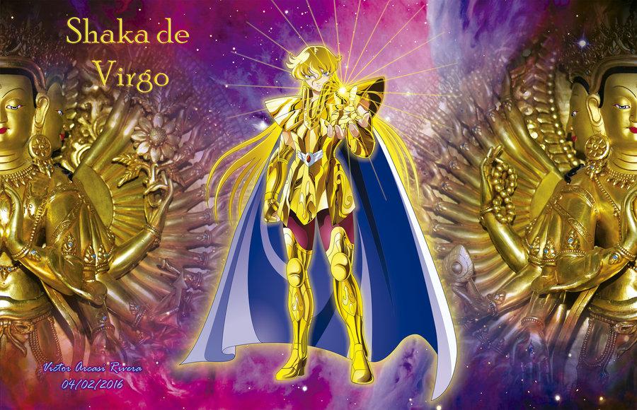 shaka_de_virgo_version__347461.jpg