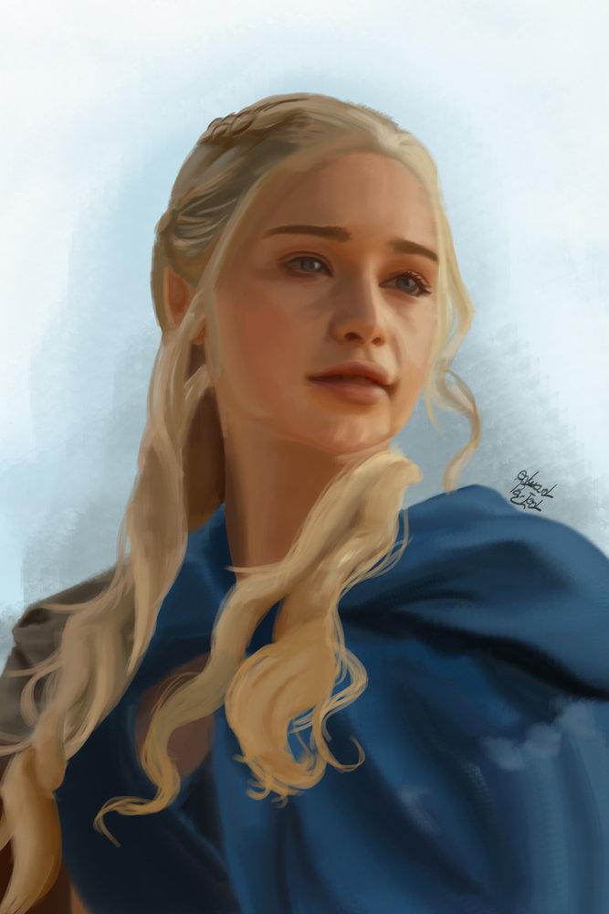 daenery_web_347634.jpg