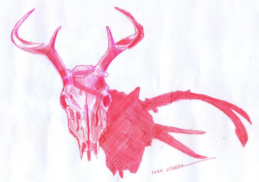 skull04_347625.jpg