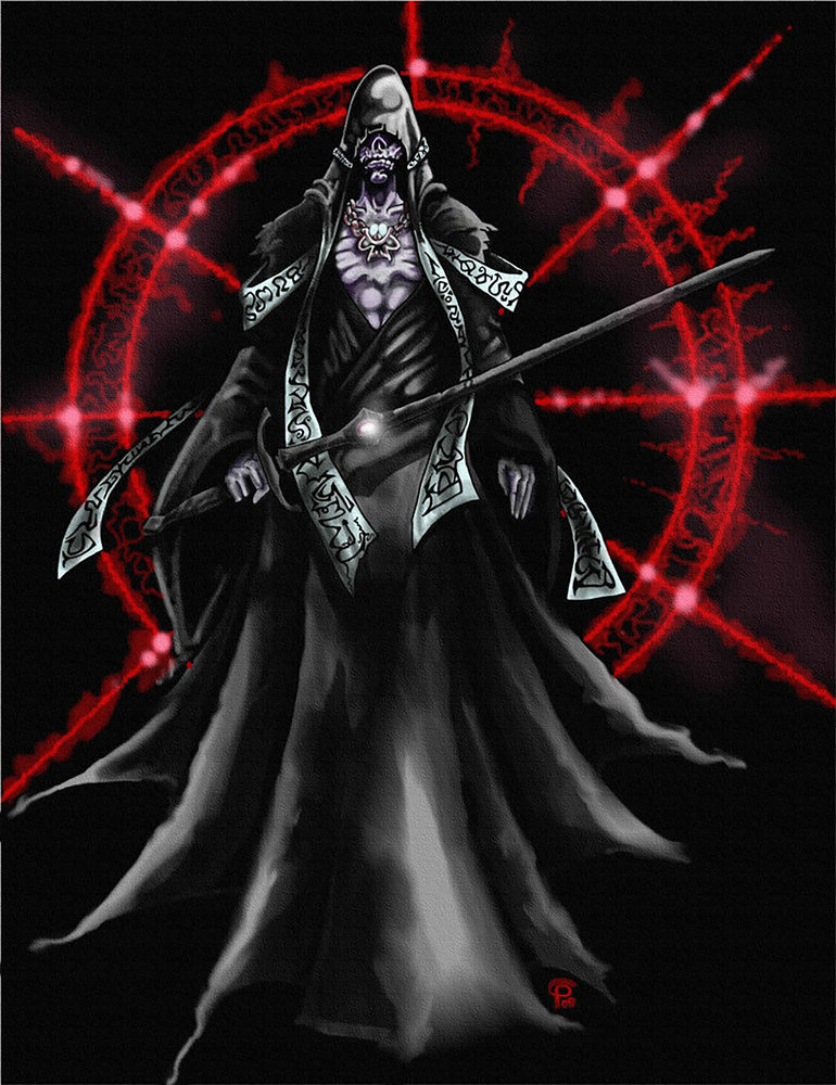 necromancer_by_pitx_d1tkzyg_347697.jpg