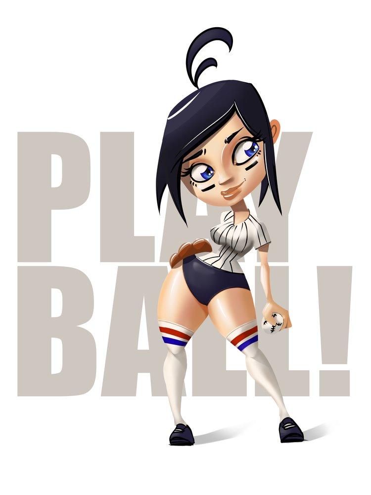Baseball_girl_347786.png