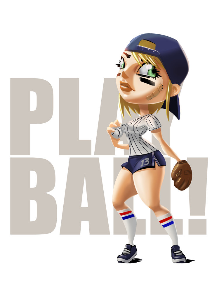 Baseball_girl_shortstop_product_347790.jpg