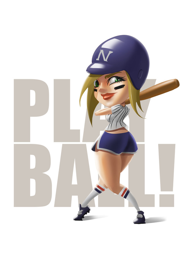 baseball_girl_hitter_347788.jpg