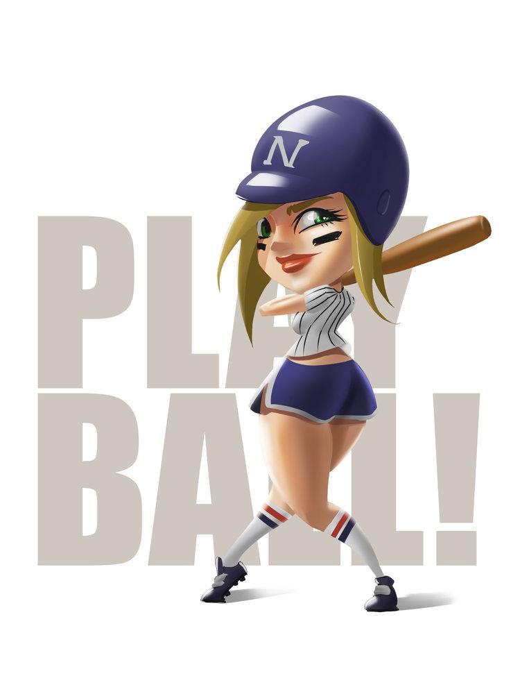 baseball_girl_hitter_347788.jpg