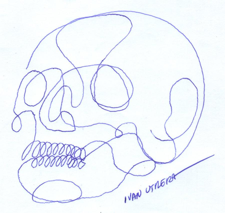 skull03_347885.jpg