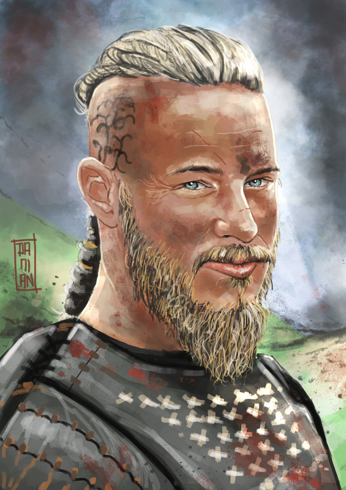 Ragnar_347951.jpg