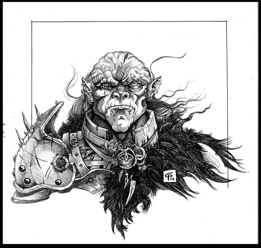 orc_general_by_pitx_d7dmm81_copia_347975.jpg