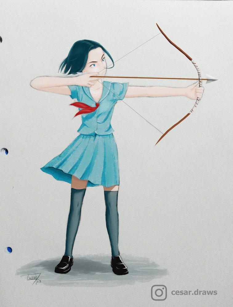 Arrow_Girl_Insta_348051.jpg