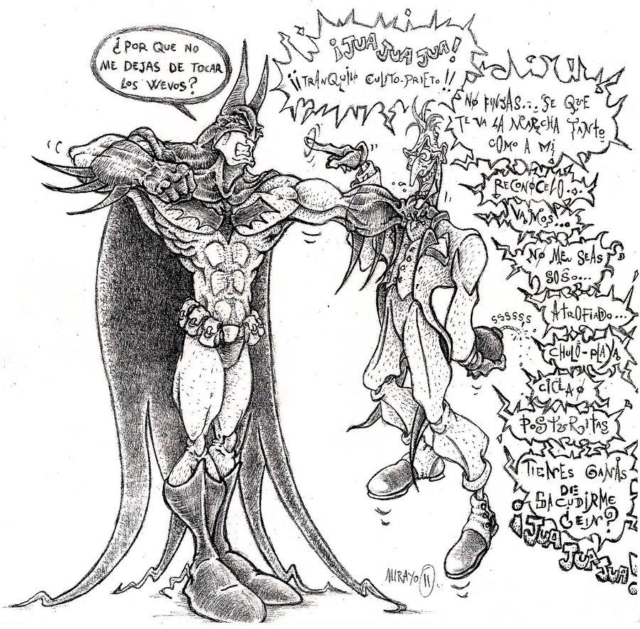 Batman_Joker_348068.jpg