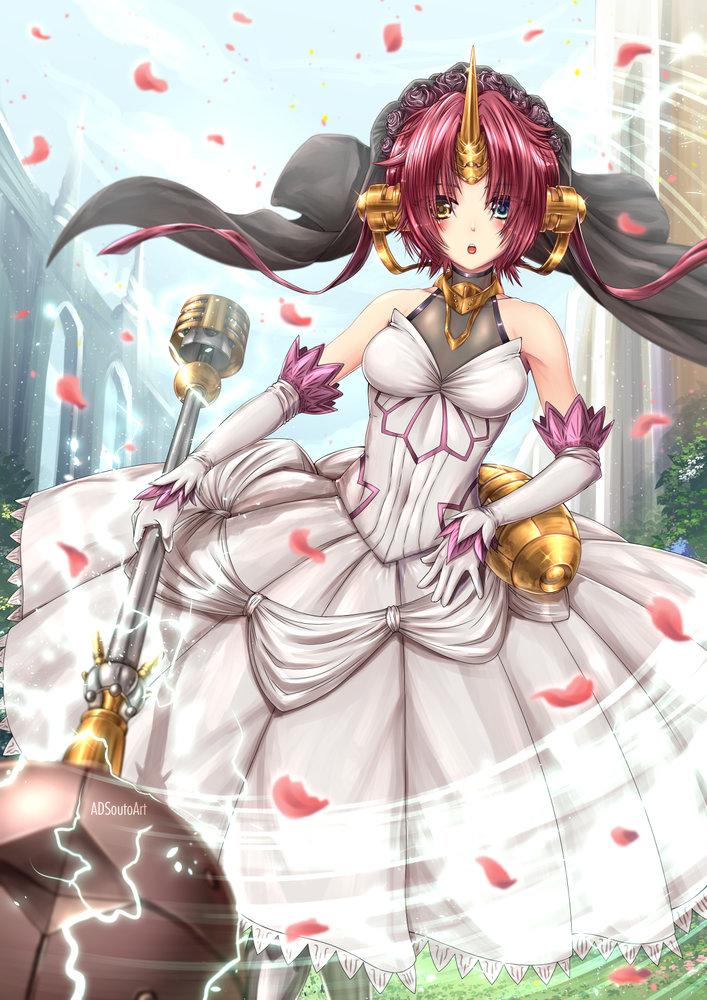frankenstein_wedding_dress_348252.jpg