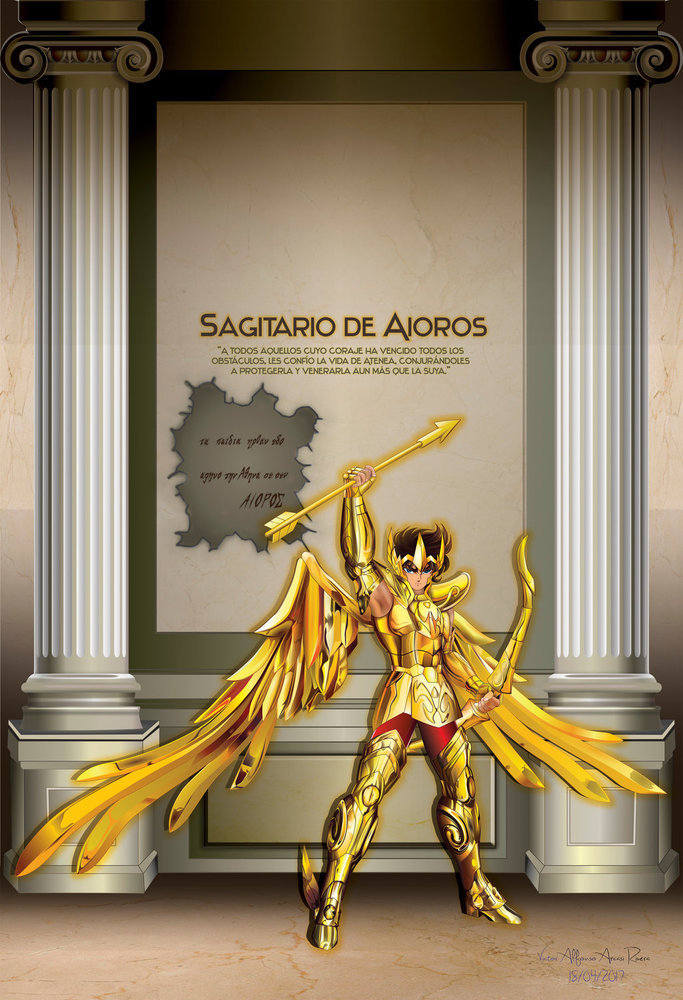 seiya_de_sagitario_version_1_by_vandread35_db6ame3_348461.jpg