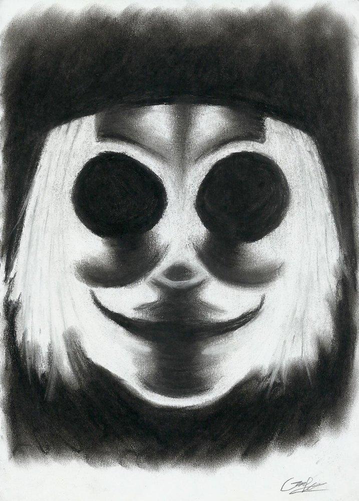 puppet_master__blade_portrait_by_mileenakoopa_dbsypg9_343399.jpg