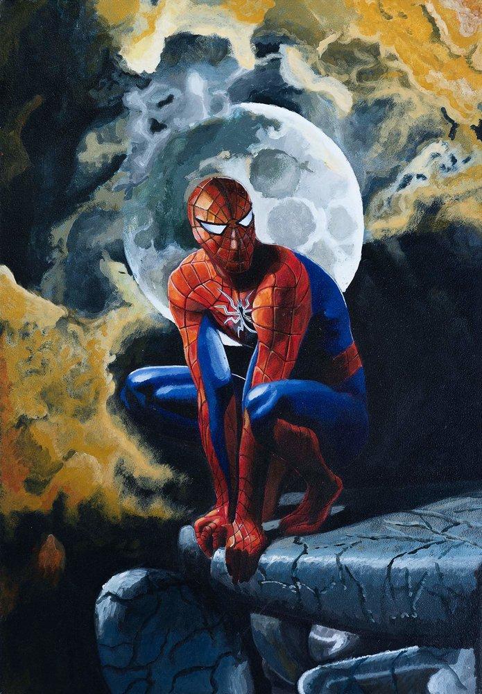 Spiderman_349353.jpg