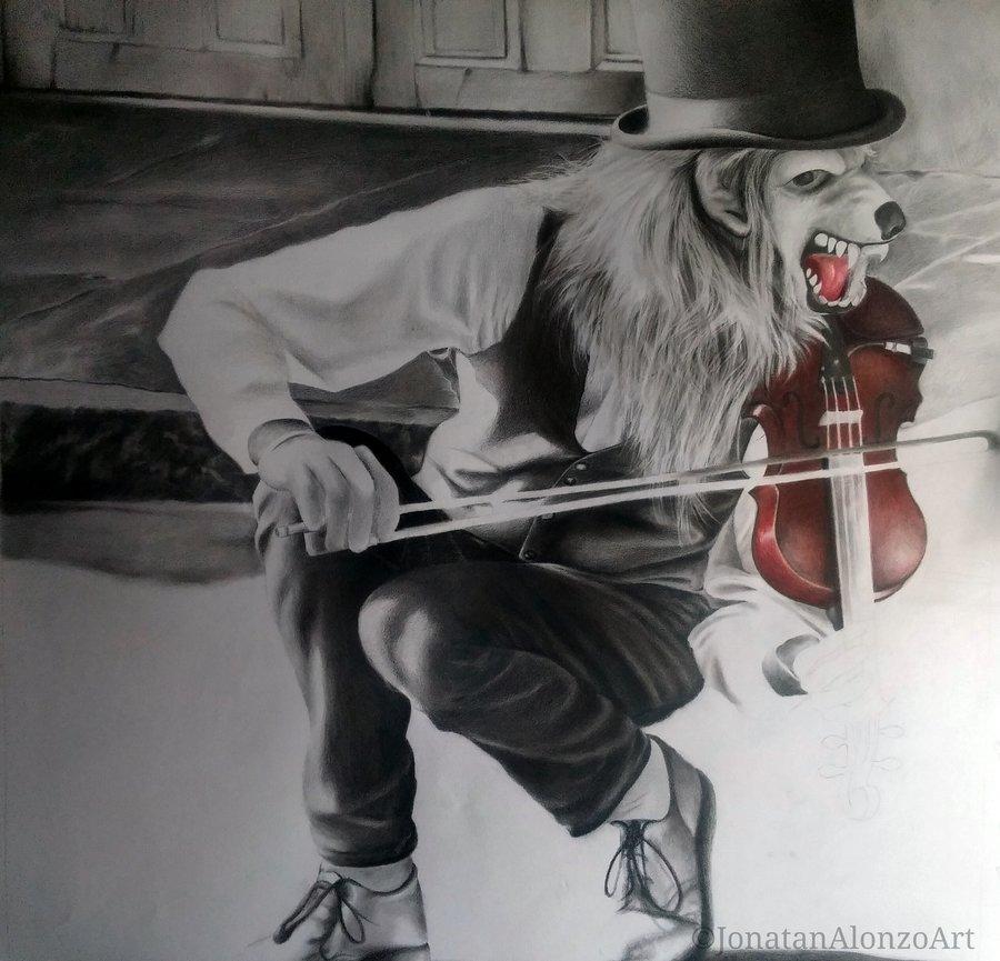 44._Sin_Titulo_by_Jonatan_Alonzo_Art___Preview__349398.jpg