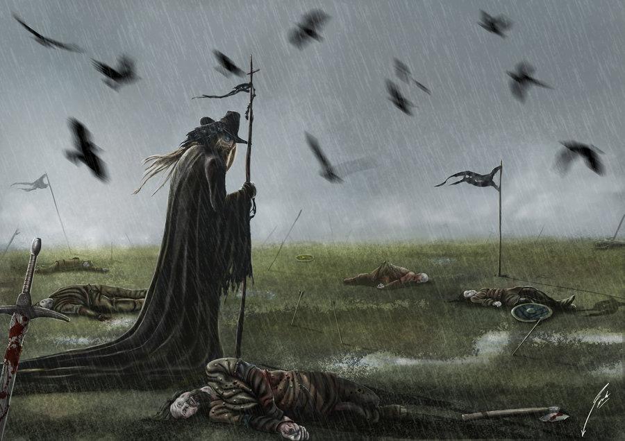 Viking_Battlefield_349640.jpg