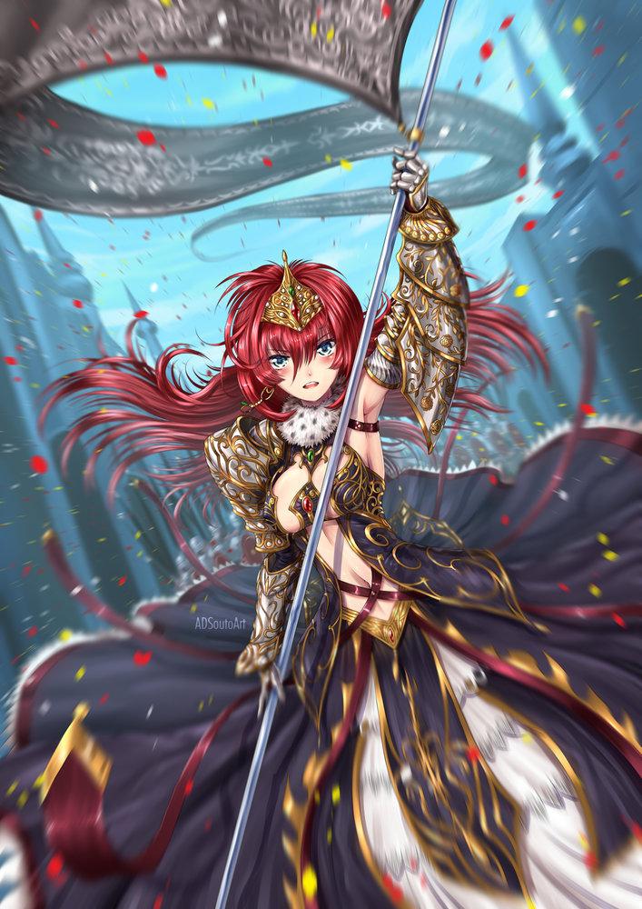 Princess_Victoria_Es_March_349776.jpg