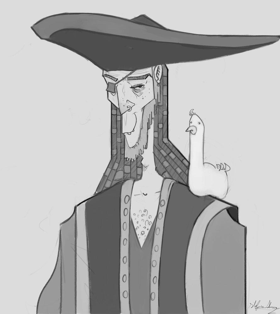 pirata_349769.png