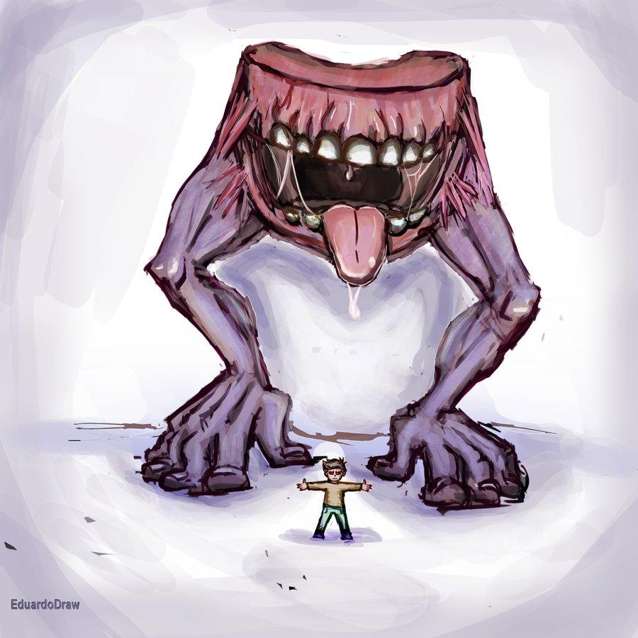 Monster_teeth_350562.png