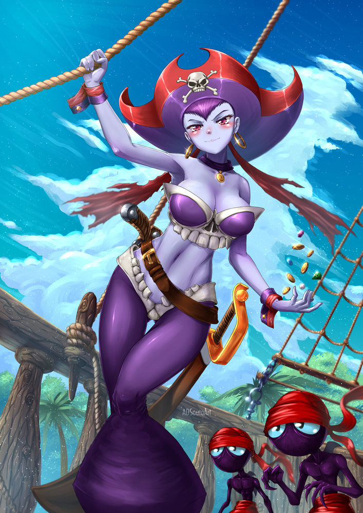 risky_boots_pirate_queen_350754.jpg