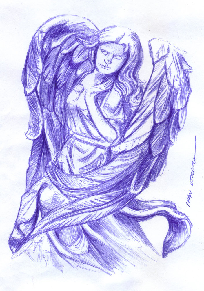 angel03_343607.jpg