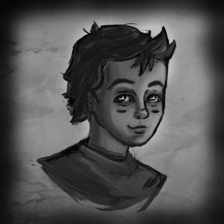 Kid_Face_351040.png