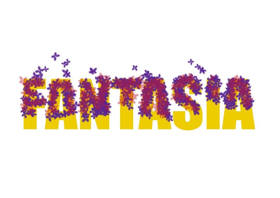 Logo_Fantasia_351056.jpg
