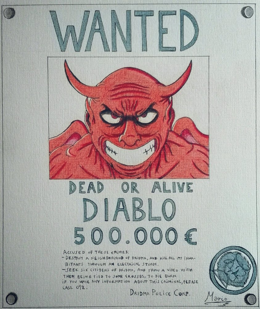 wanted_diablo_351039.jpg