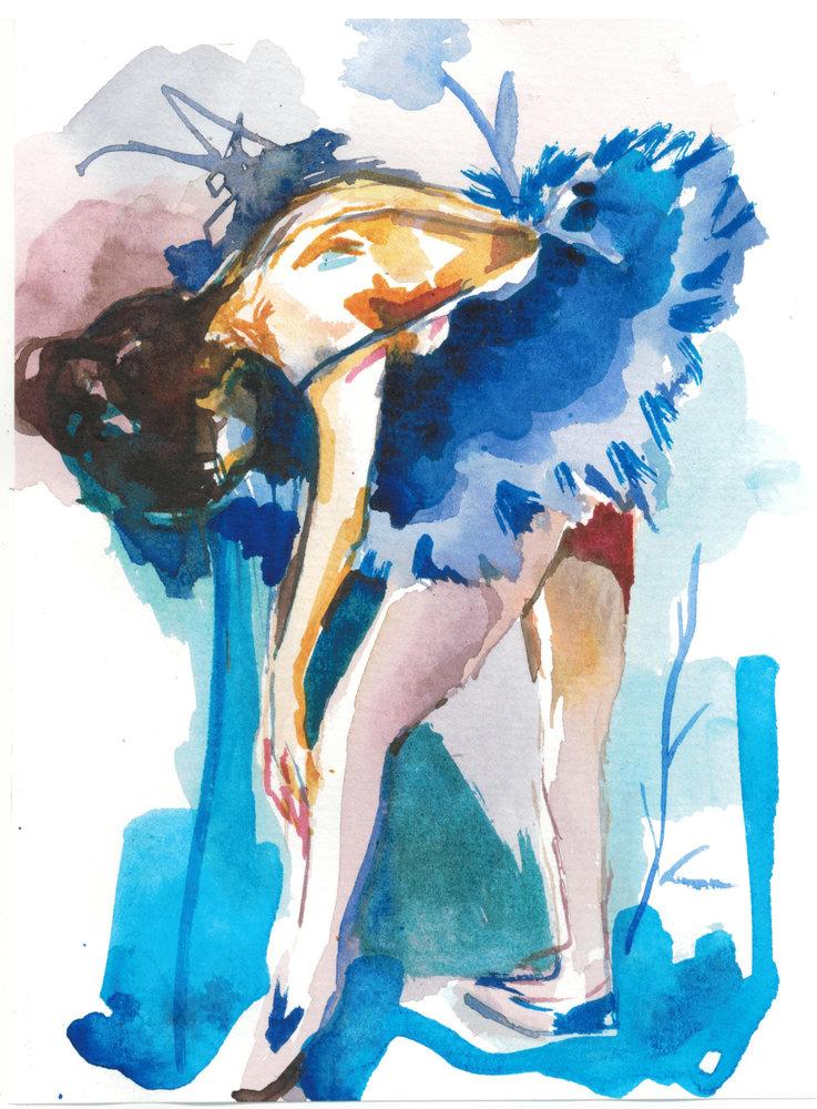 ballet1_351352.jpg