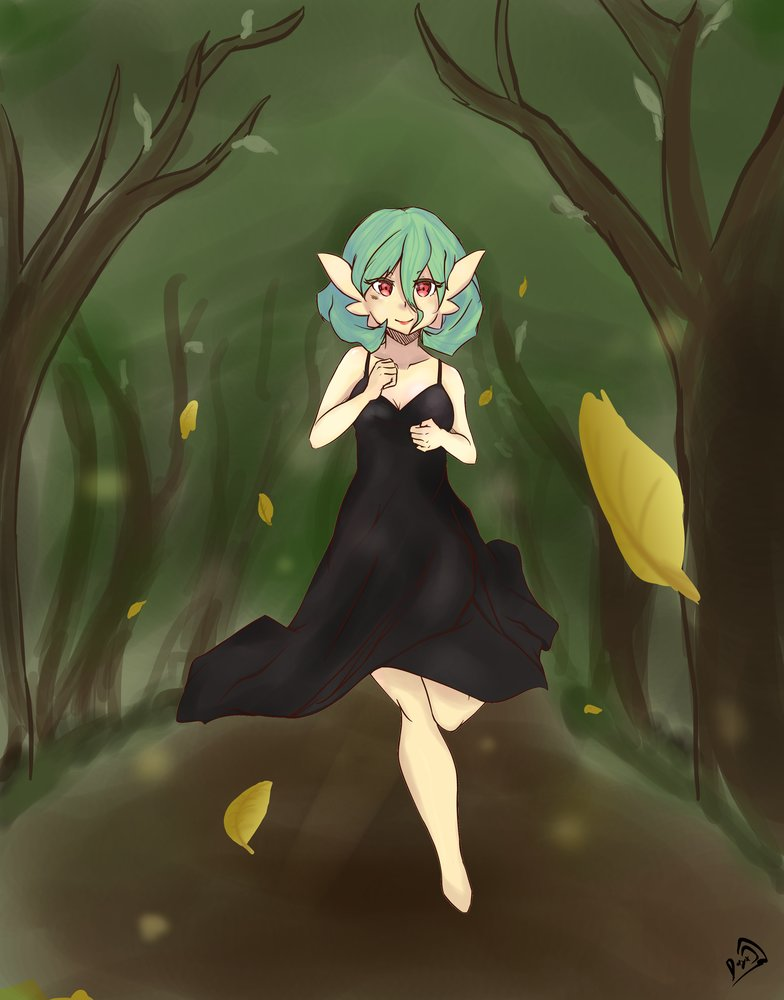 Forest_351679.png