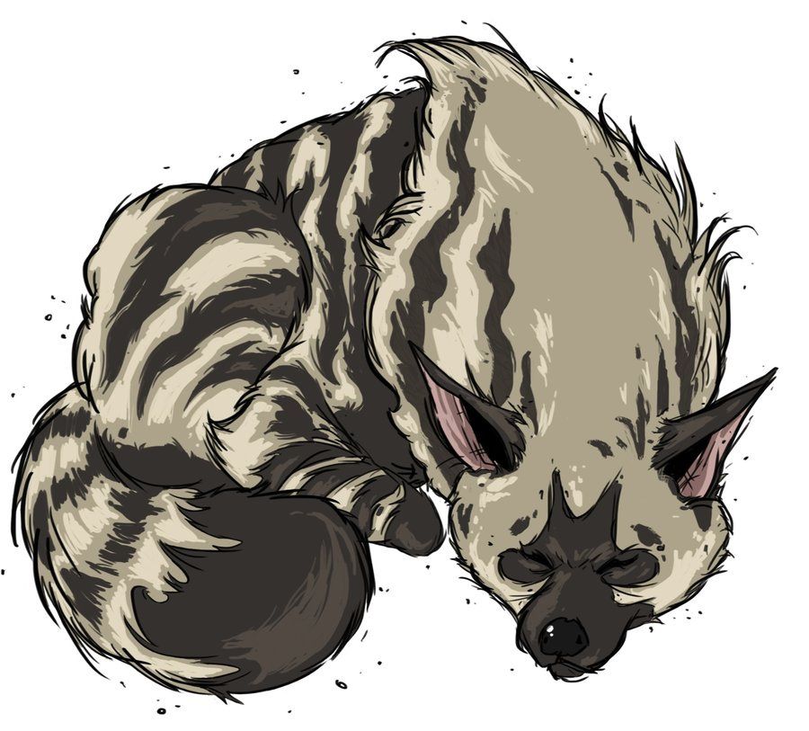 Aardwolf_351682.jpg