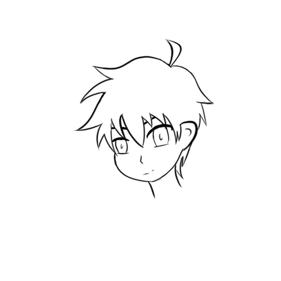 dibujo_dijital_mi_personaje1_352115.jpg