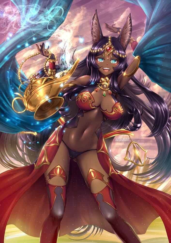 queen_of_sheba_352838.jpg