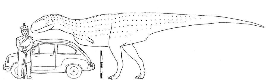Abelisaurus_comahuensis_353114.png