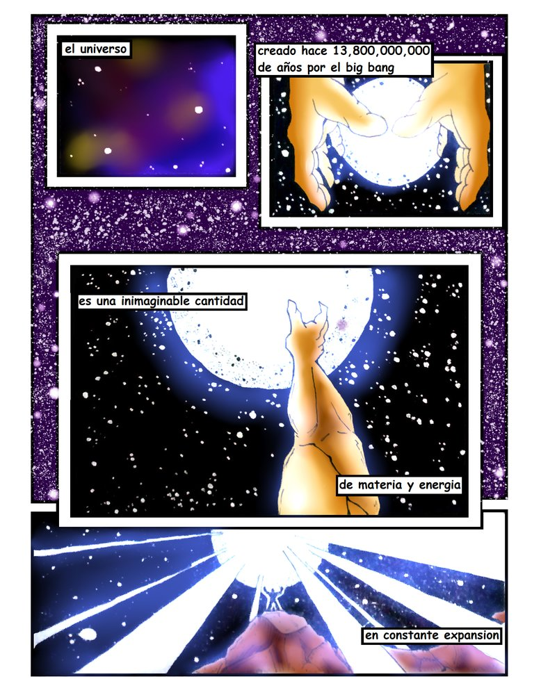 pagina_353266.png