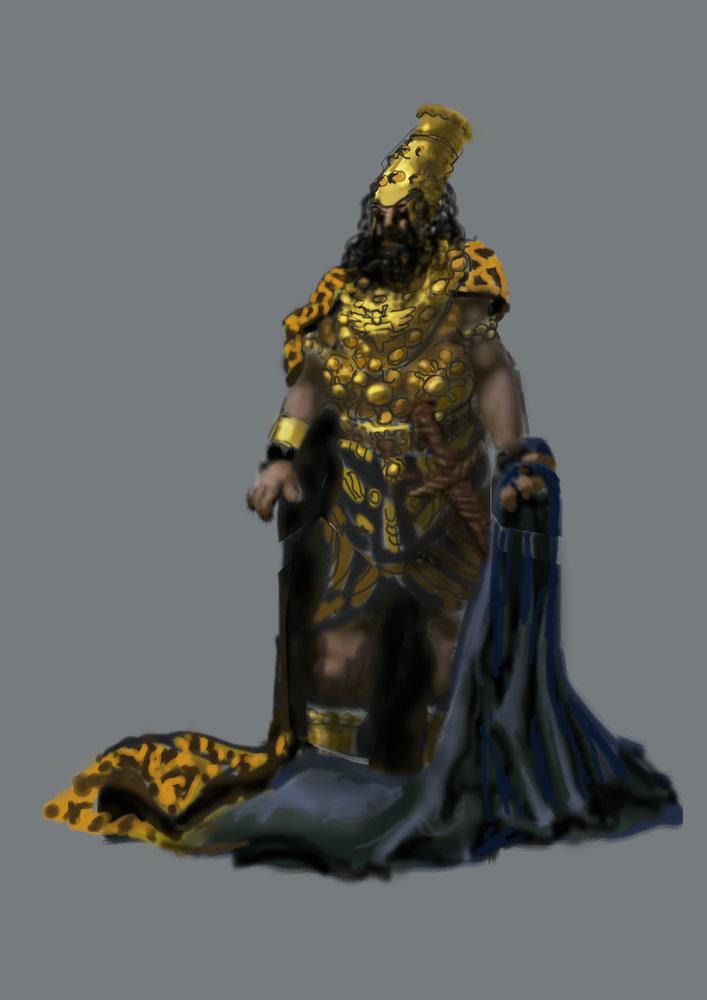 Xerxes_353294.jpg