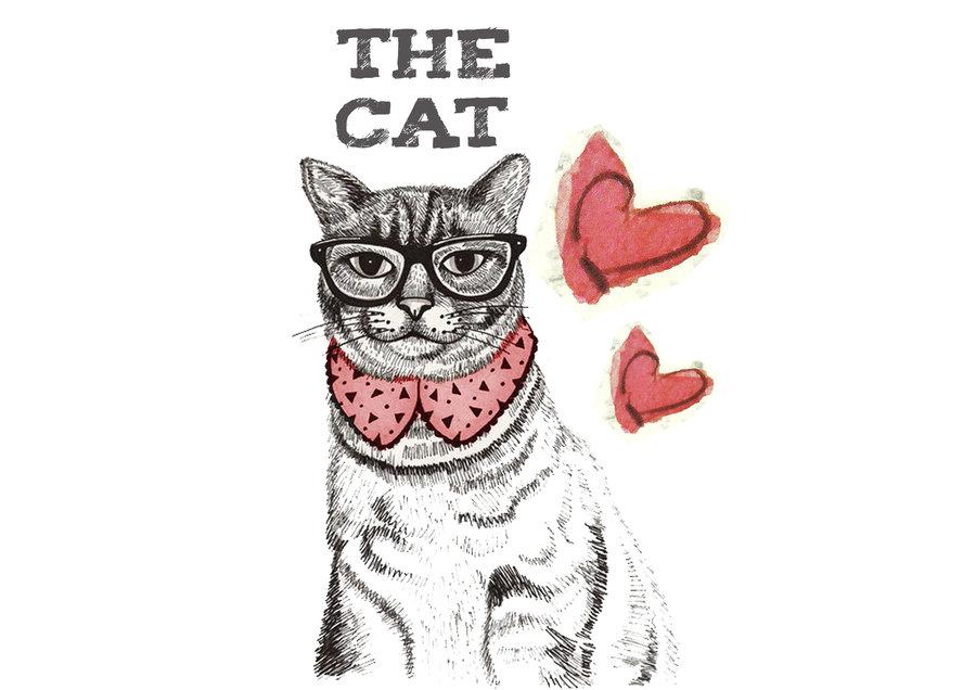 The_cat_353716.jpg