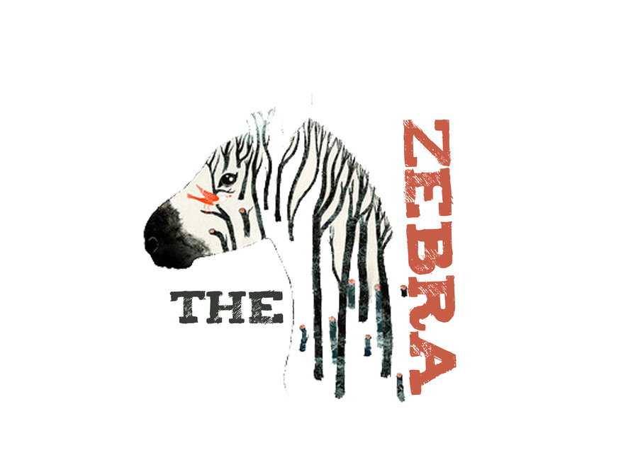 The_zebra_353718.jpg