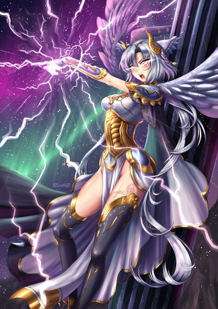 vrantii_thunder_goddess_353618.jpg