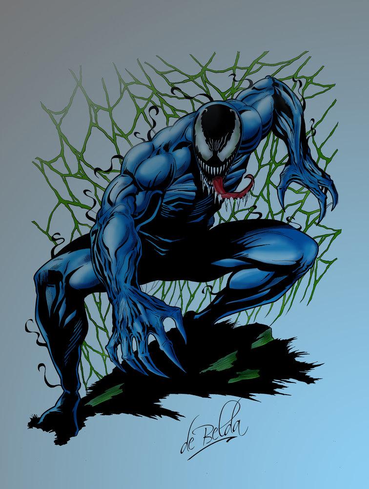 Venom__381204.jpg