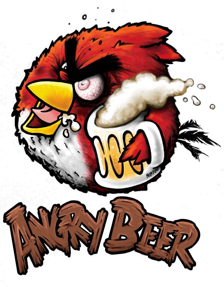 angry_beer_def_381219.JPG