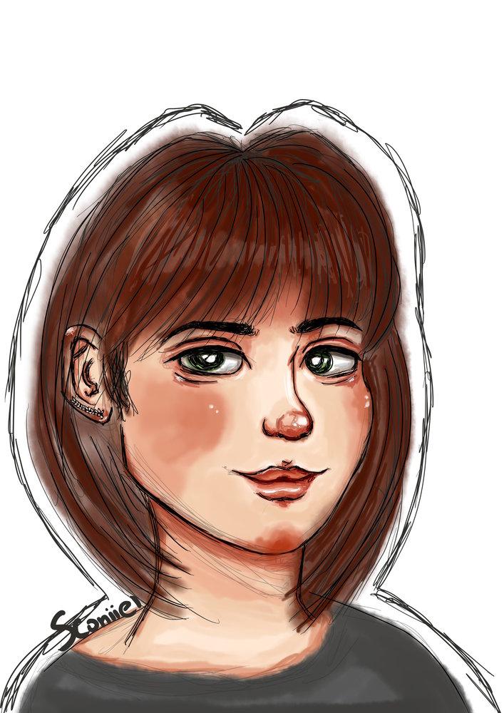dibujo_rostro_final_392649.jpg