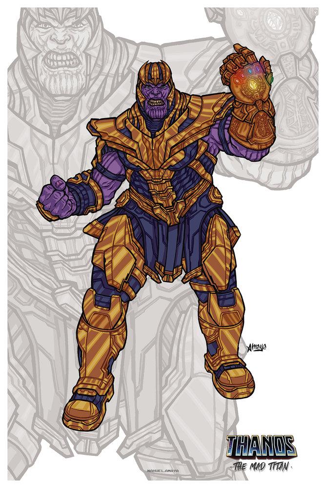 18_A3_Thanos_392953.jpg