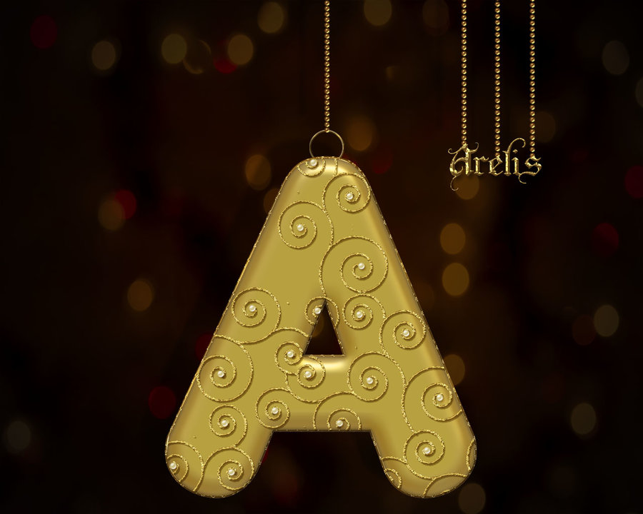 DECORATED_GOLD_METALLIC_TEXT_393317.jpg