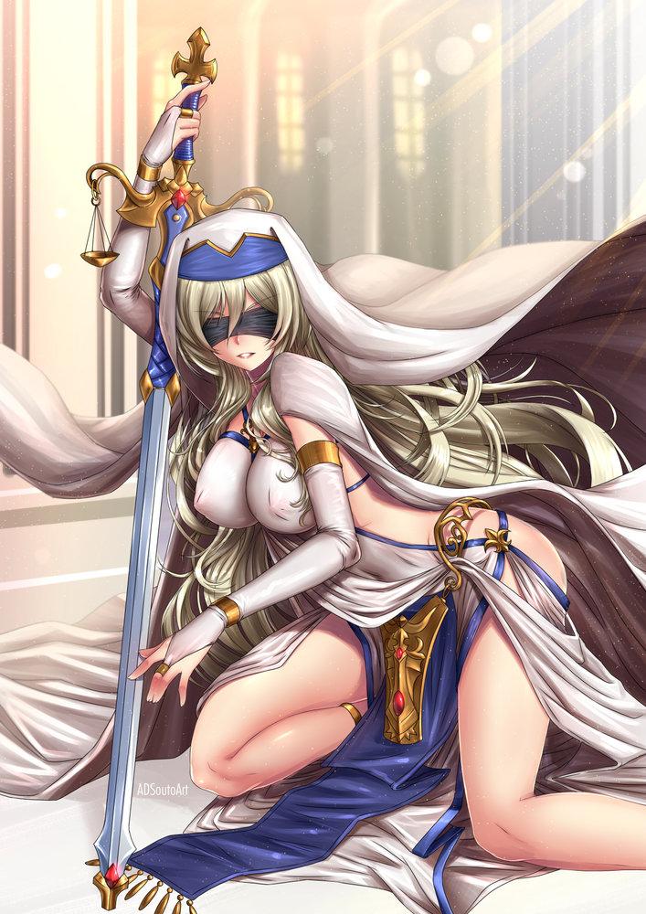 sword_maiden_archbishop_382180.jpg
